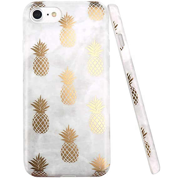 pineapple iphone 8 case