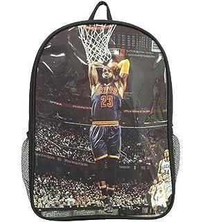 Amazon.com: Balón de baloncesto Steph Curry de iSport Gifts ...