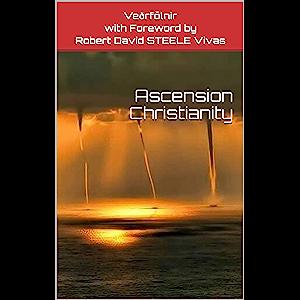 Ascension Christianity (Trump Revolution)