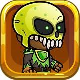 Skull Endless Adventure