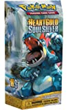 Pokemon Trading Card Game: HeartGold and SoulSilver Theme Deck - Mind Flood