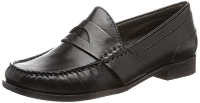 6365e751fc3 Cole Haan Women s Laurel Loafer