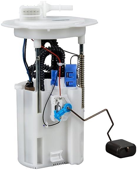 Bosch 69701 eléctrica bomba de combustible