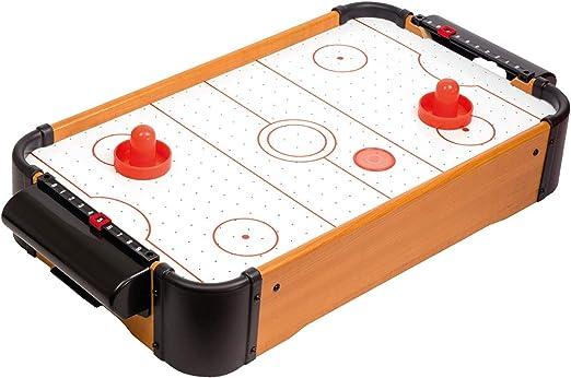 Cmp-Paris - Juego de Mesa (56 x 31 cm), diseño de Hockey en ...