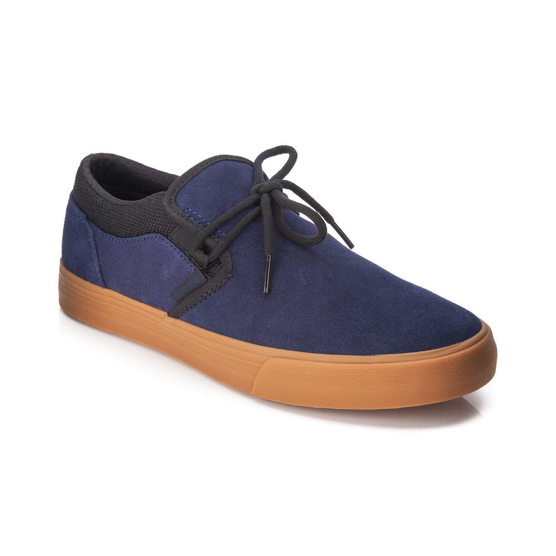 Supra Mens Cuba Shoes
