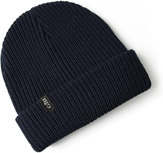 NEW Gill Marine Floating Knit Beanie All Colours Sailing Water Sports