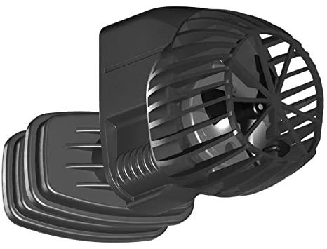 Bomba De Movimiento Acuario XStream - 5000 l/h