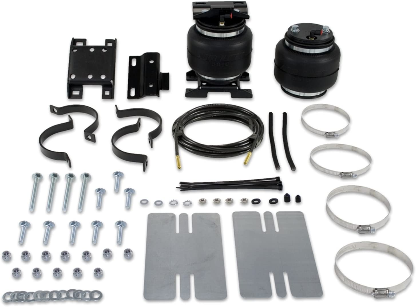 AIR LIFT 57221 LoadLifter 5000 Series Rear Air Spring Kit