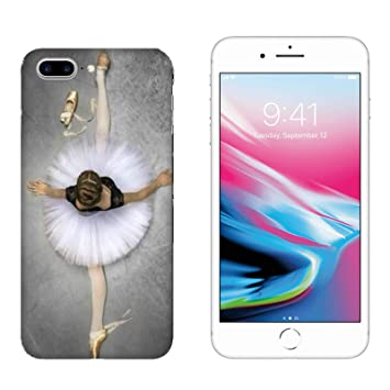 coque iphone 8 plus danse