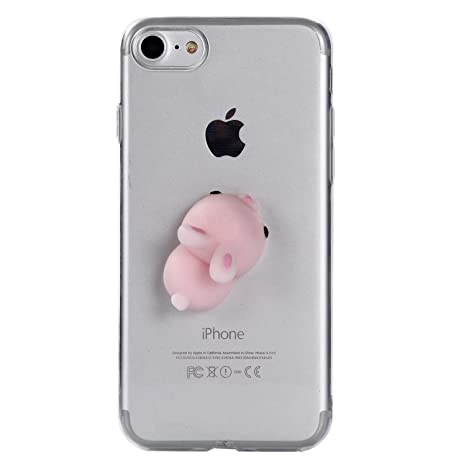 iphone 8 coque chat