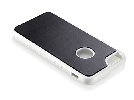 custodia antigravita iphone 6s