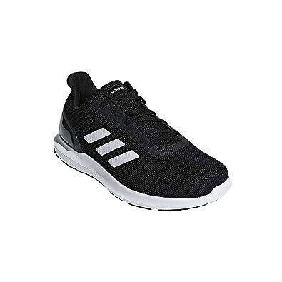 680550c4ca2 adidas Men s Cosmic 2 Running Shoes  Amazon.co.uk  Shoes   Bags