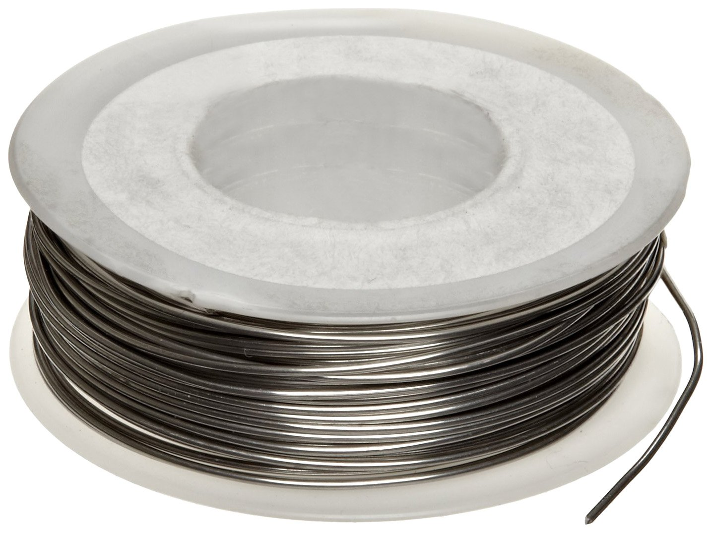 Nickel Chromium Resistance Wire, Chromel-A: Electronic Component ...