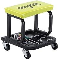 Amazon Best Sellers Best Garage Shop Roller Seats