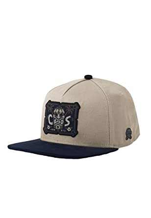 Cayler & Sons - Gorra, Color Beige: Amazon.es: Ropa y accesorios