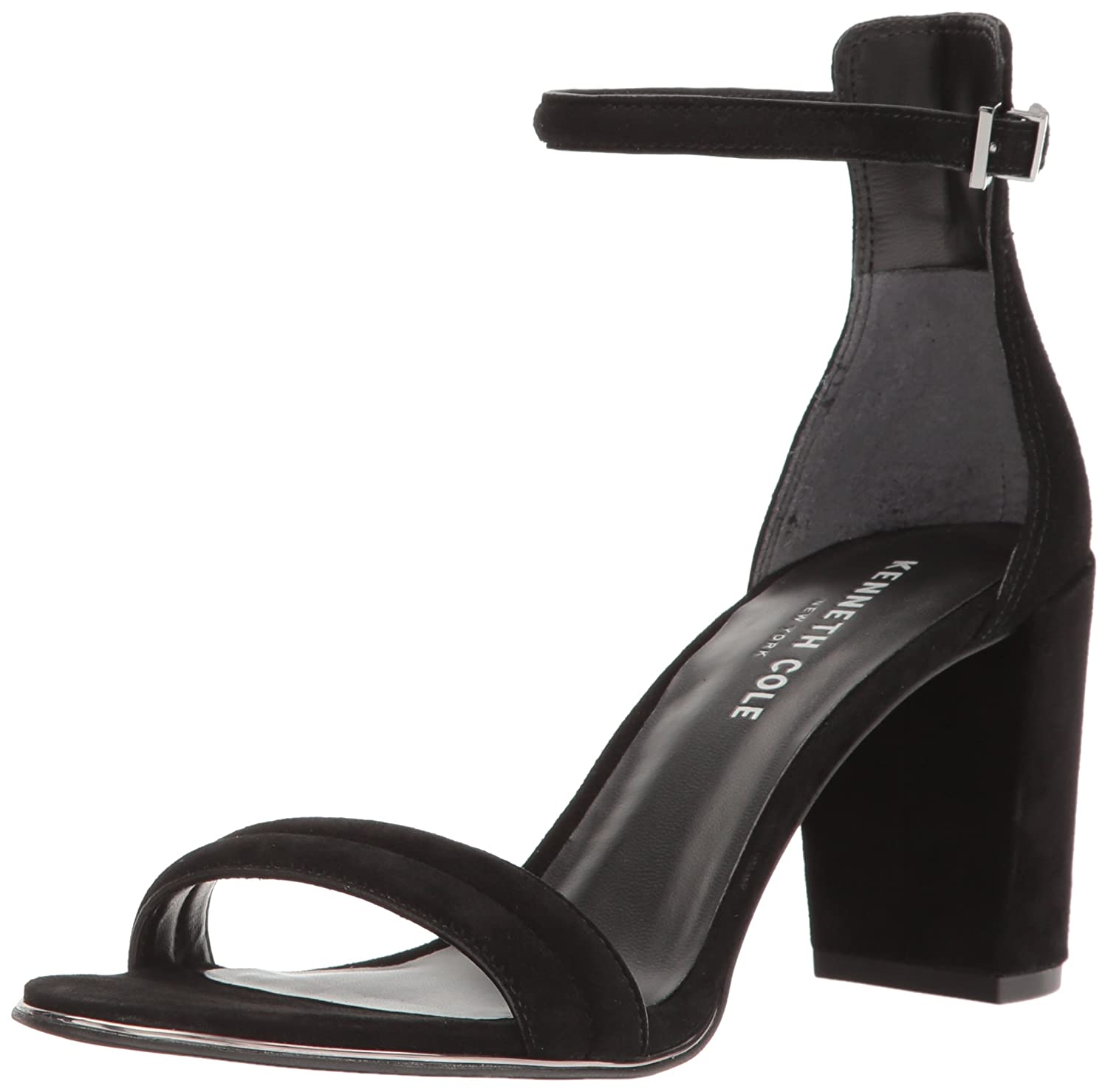 Kenneth Cole Mujeres Lex Zapatos 6.5 M US Mujeres