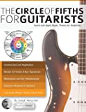 The Circle of Fifths for Guitarists