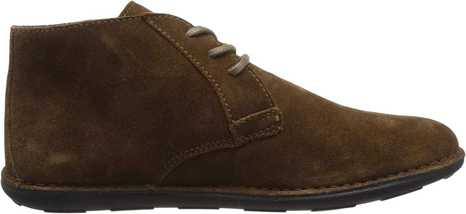 Kickers Swibo Chaussures lac/ées Homme