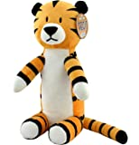 Regit The Plush Tiger Toy, 17-Inch Tall Striped Sitting Tiger Stuffed Animal