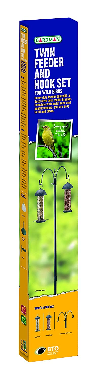 hang image diy cage plastic full squirrel to quality feeders seed for bird and with iron hanging choice garden birds large cover heavy duty feeder home avian mixed pole idea series