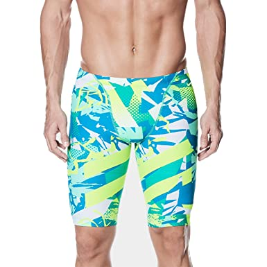 ae3cb09ae9 Amazon.com: Nike NESS8017 Men's Drift Graffiti Jammer: Clothing