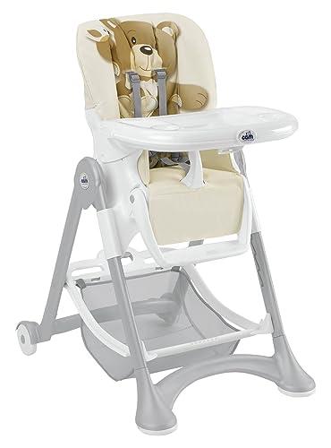CAM Il mondo del bambino S2300/219 – Con cestino integrato