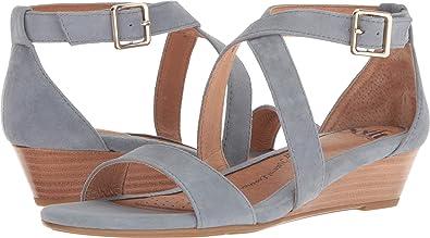 96937eb6bb Amazon.com   Sofft Women's Innis   Sandals