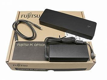 USB-C Replicador de Puertos INKL. Cargador (90W) Original ...