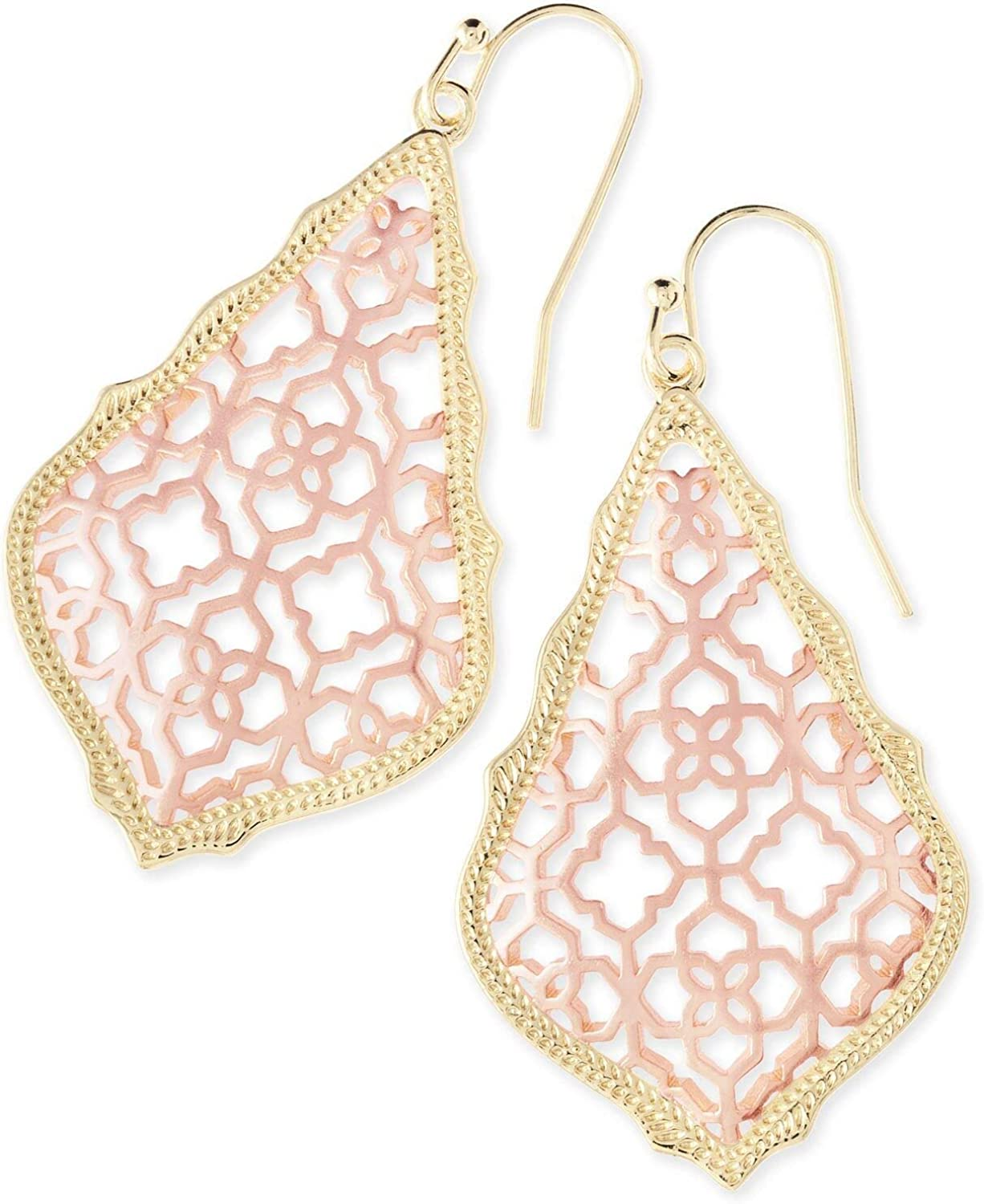 Kendra Scott Addie Drop...