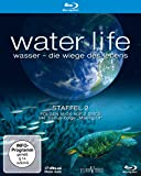 Water Life - Staffel 2 [Blu-ray]