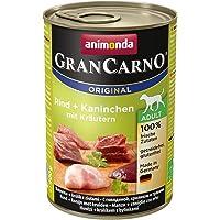 Animonda - Gran Carno - Comida para Perros