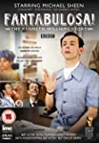 Fantabulosa! - The Kenneth Williams Story [DVD] [2006]