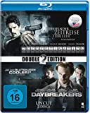Daybreakers & Predestination (Double2Edition) [2 Blu-Rays]