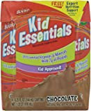 Boost Kids Essential Choc Size 25z Boost Kids Essential Chocolate Drink 25z