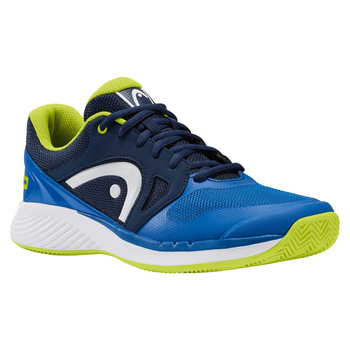 headprint EVO Clay Hombre Zapatillas de Tenis: Amazon.es: Deportes ...
