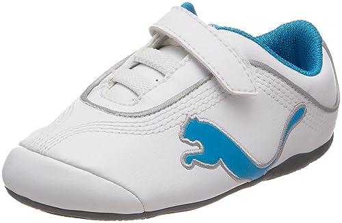 ebcfa482b9b PUMA Soleil Cat Fashion Sneaker (Toddler Little Kid Big Kid)