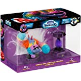Skylanders Imaginators - Combo Pack - Painyatta and Magic (PS4/Xbox One/Xbox 360/PS3/Nintendo Wii U)