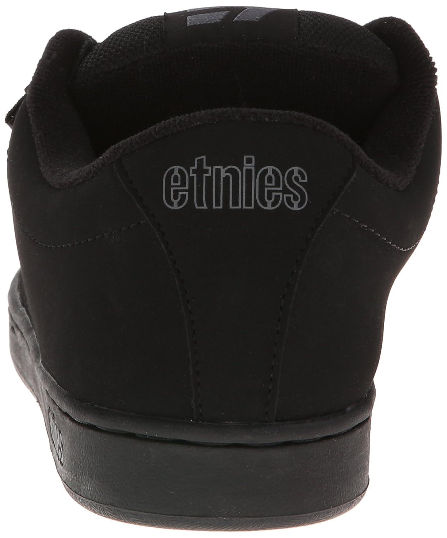 195b15be2f1c04 Amazon.com  Etnies Men s Kingpin Skateboarding Shoe  Shoes