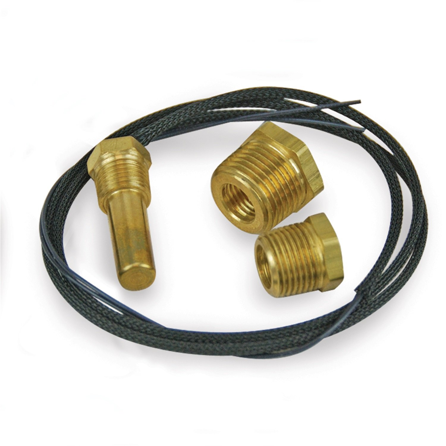 Flex-a-lite 32050 Temperature Sensor