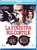 La Finiestra Sul Cortile (Blu-ray)