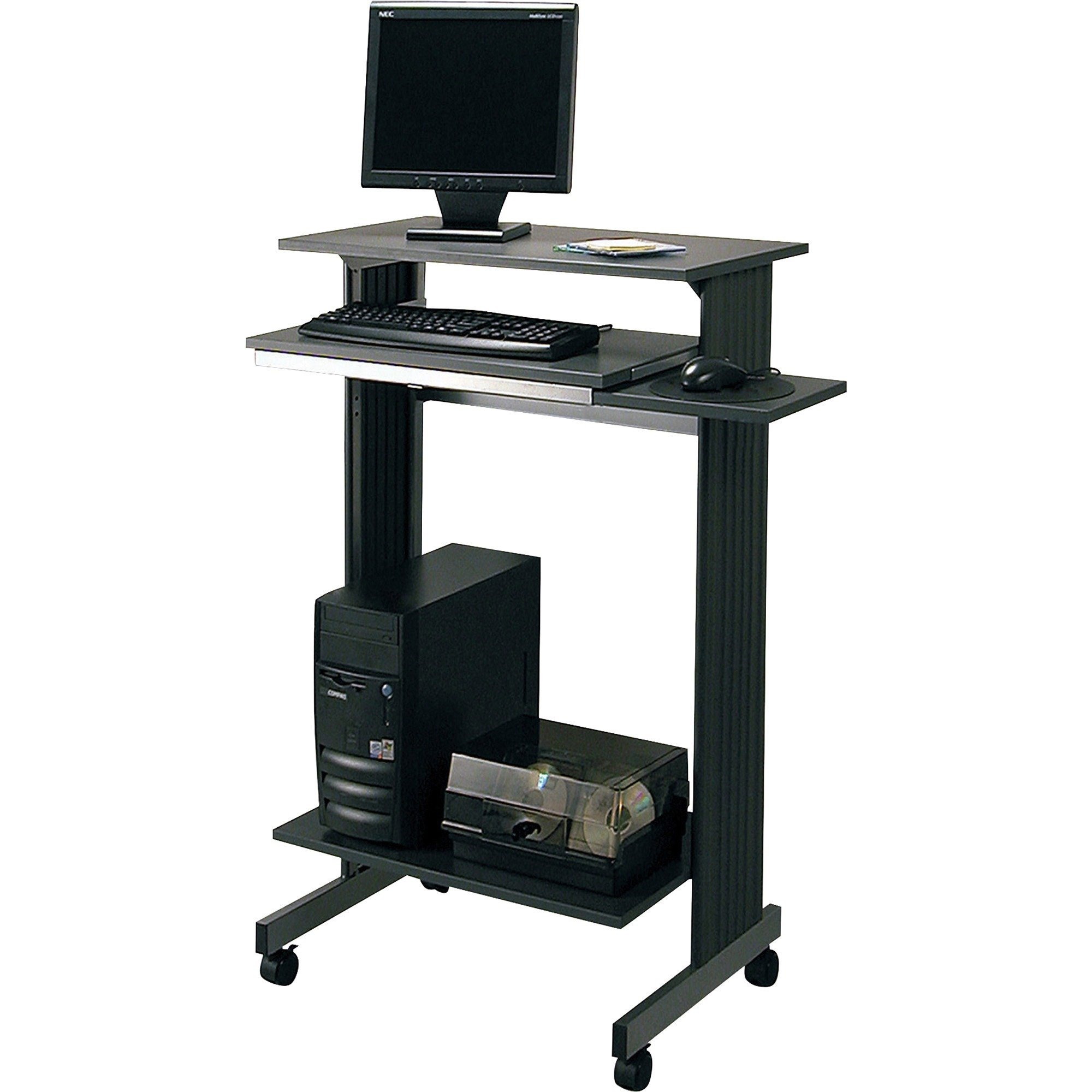 Workstation,Standup,CCL