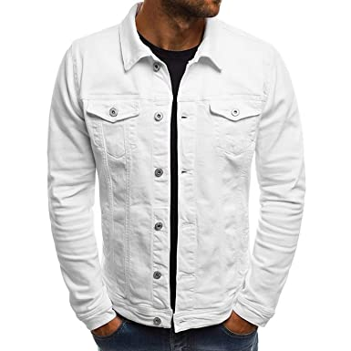 29ef86e14fb Image Unavailable. Image not available for. Color  dextrad fashion-hoodies  Men s Denim ...