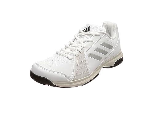 adidas Approach OC, Zapatillas de Tenis Unisex Adulto ...