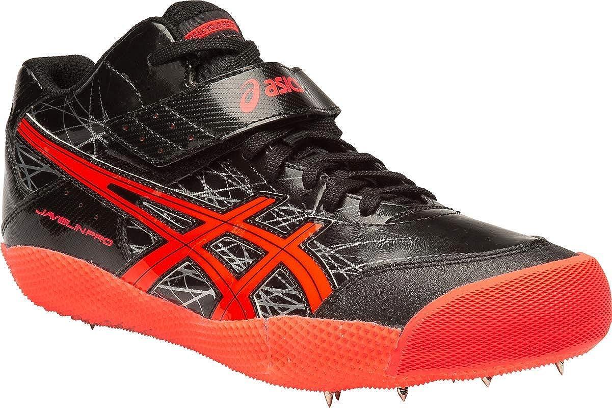 ASICS Men s Javelin Pro Track Shoe