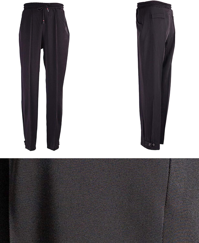 SCGGINTTANZ G5013 latin modern ballroom dance professional harlan style trousers//pants for men