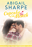 Cupcake of the Month (Just Add Peaches Book 2)