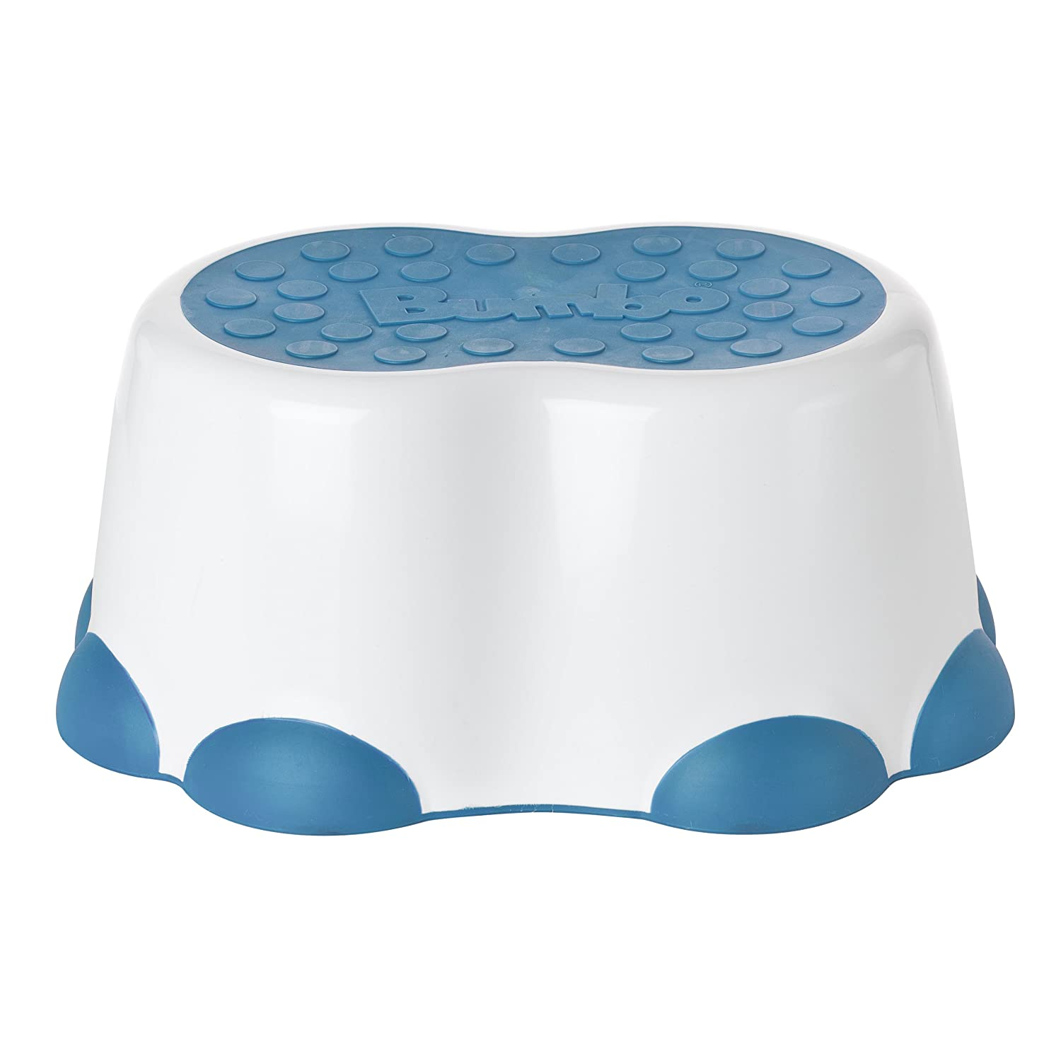 Swell Bumbo B10074 Step Stool Blue Gmtry Best Dining Table And Chair Ideas Images Gmtryco