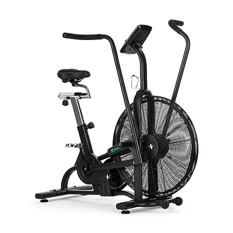 Capital Sports Strike Bike · bicicleta estática · Cardio Trainer ...