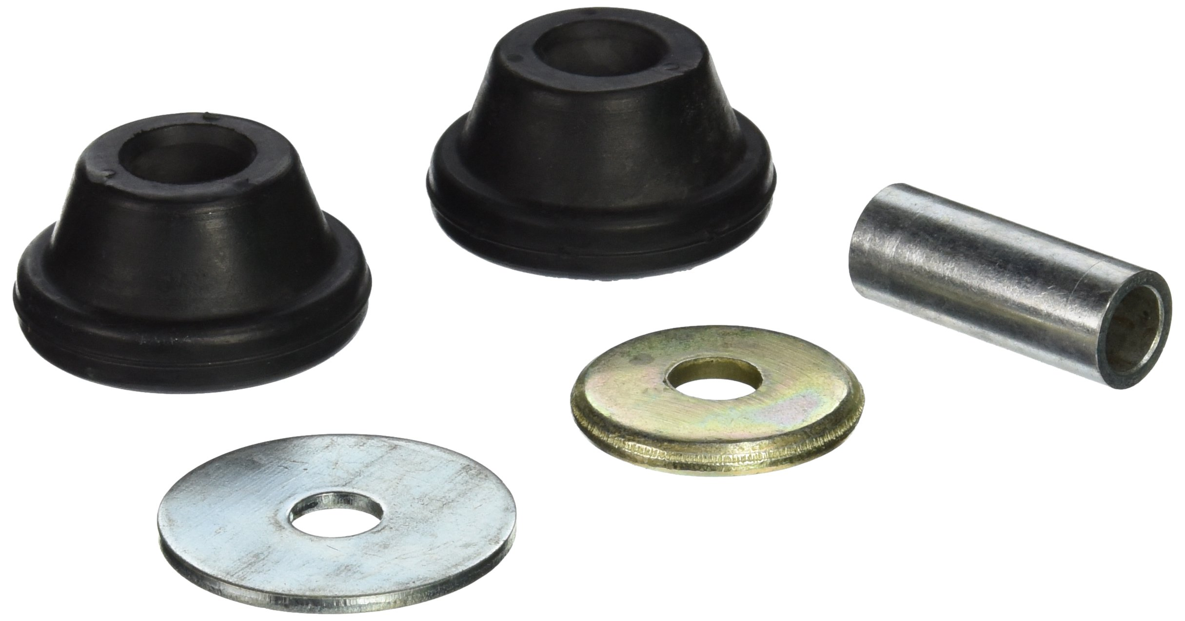 Moog K90646 Strut Mount Kit