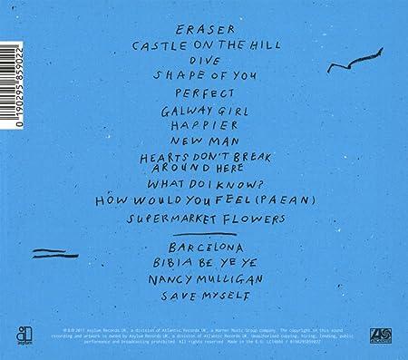 Deluxe): Amazon co uk: Music